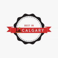 Link to the top massage in calgary alberta